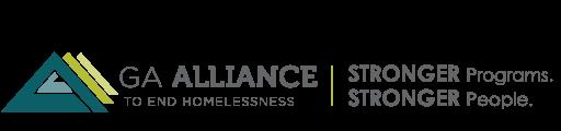 Ga Alliance to End Homelessness